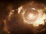 Arrowverse: Earth-Prime