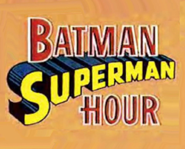 Batman-Superman Hour.jpg