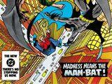 Batman Vol 1 361