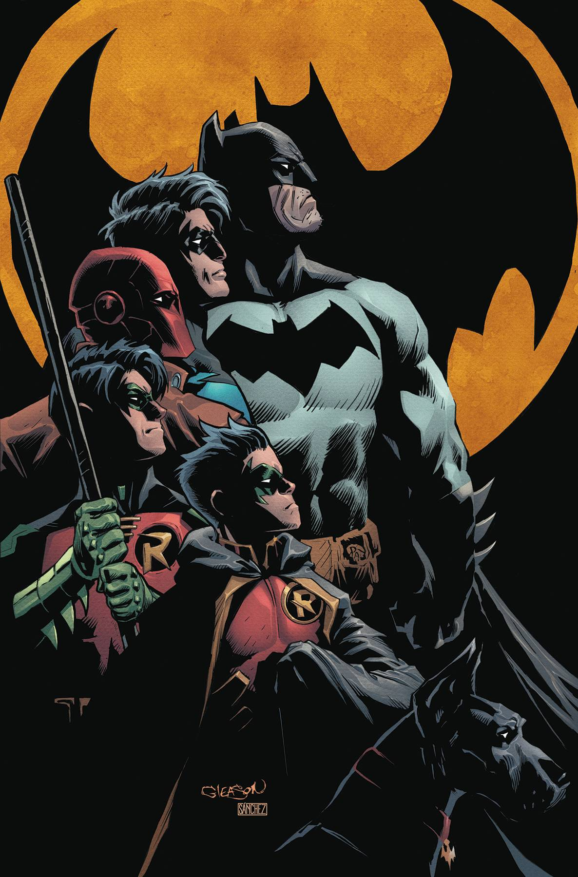 Batman 80 Years of the Bat Family Textless.jpg