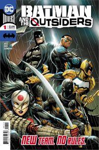 Batman and the Outsiders Vol 3 1.jpg