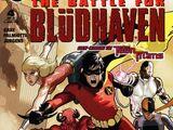 Battle for Blüdhaven Vol 1 4