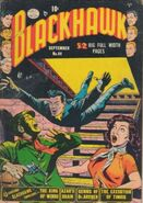 Blackhawk Vol 1 44