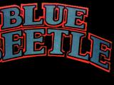 Blue Beetle Vol 1