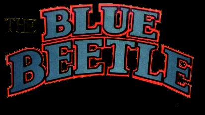 Blue Beetle (1939 Fox).png