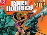 Body Doubles Vol 1 3
