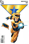 Booster Gold Vol 2 40