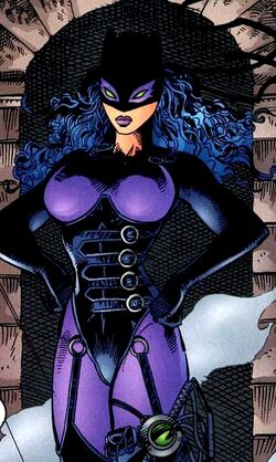 Catwoman Guardian of Gotham 001.jpg