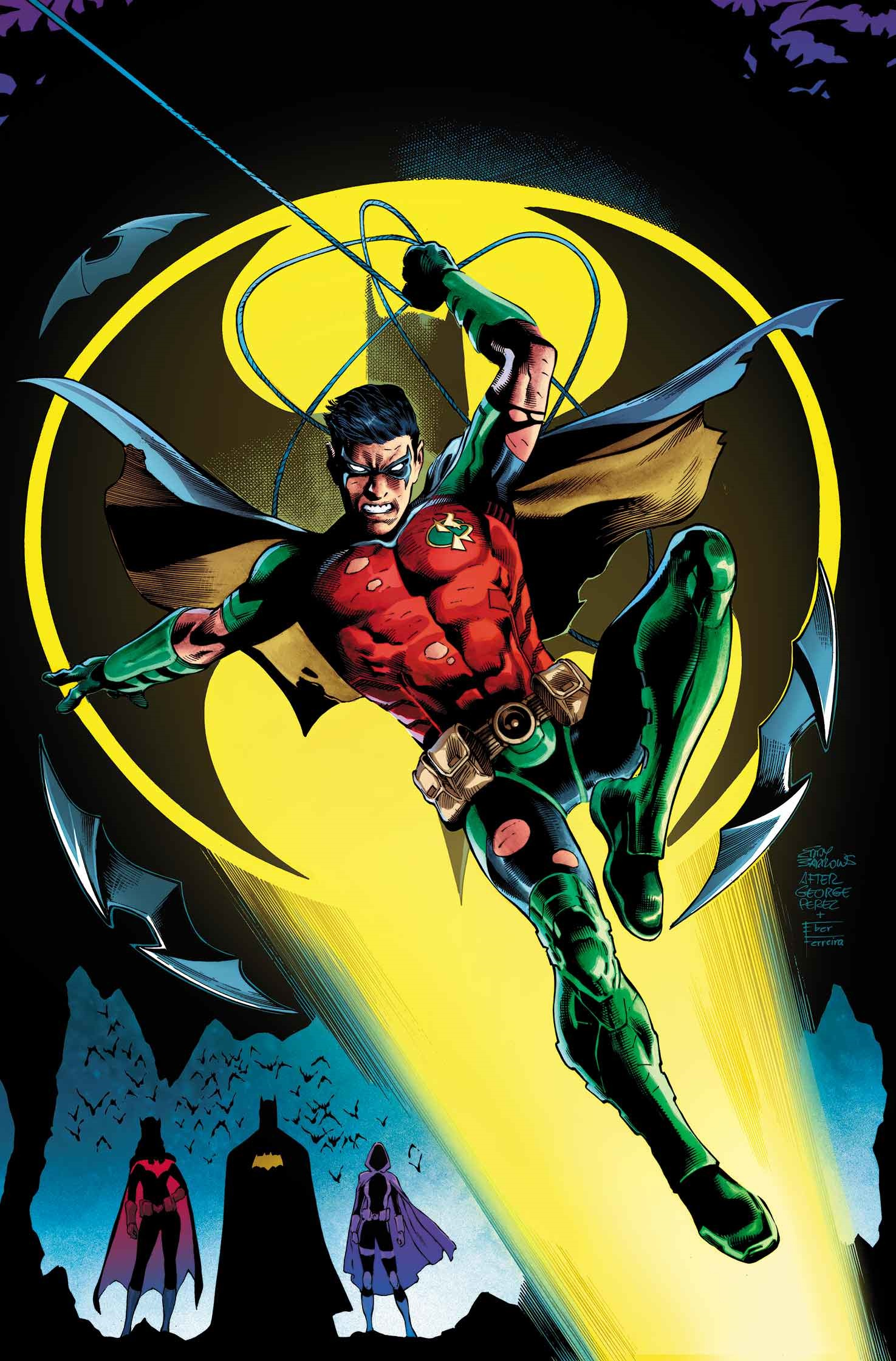 Detective Comics Vol 1 968 Textless.jpg