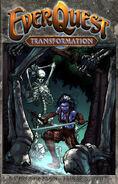 Everquest Transformation