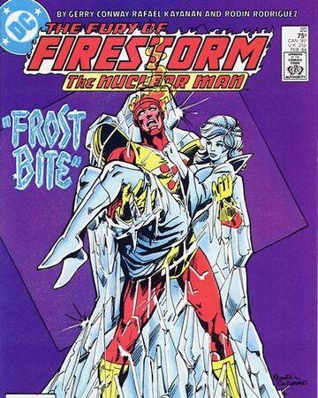 Firestorm 20.jpg
