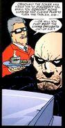 James Gordon Batman-Lobo 001