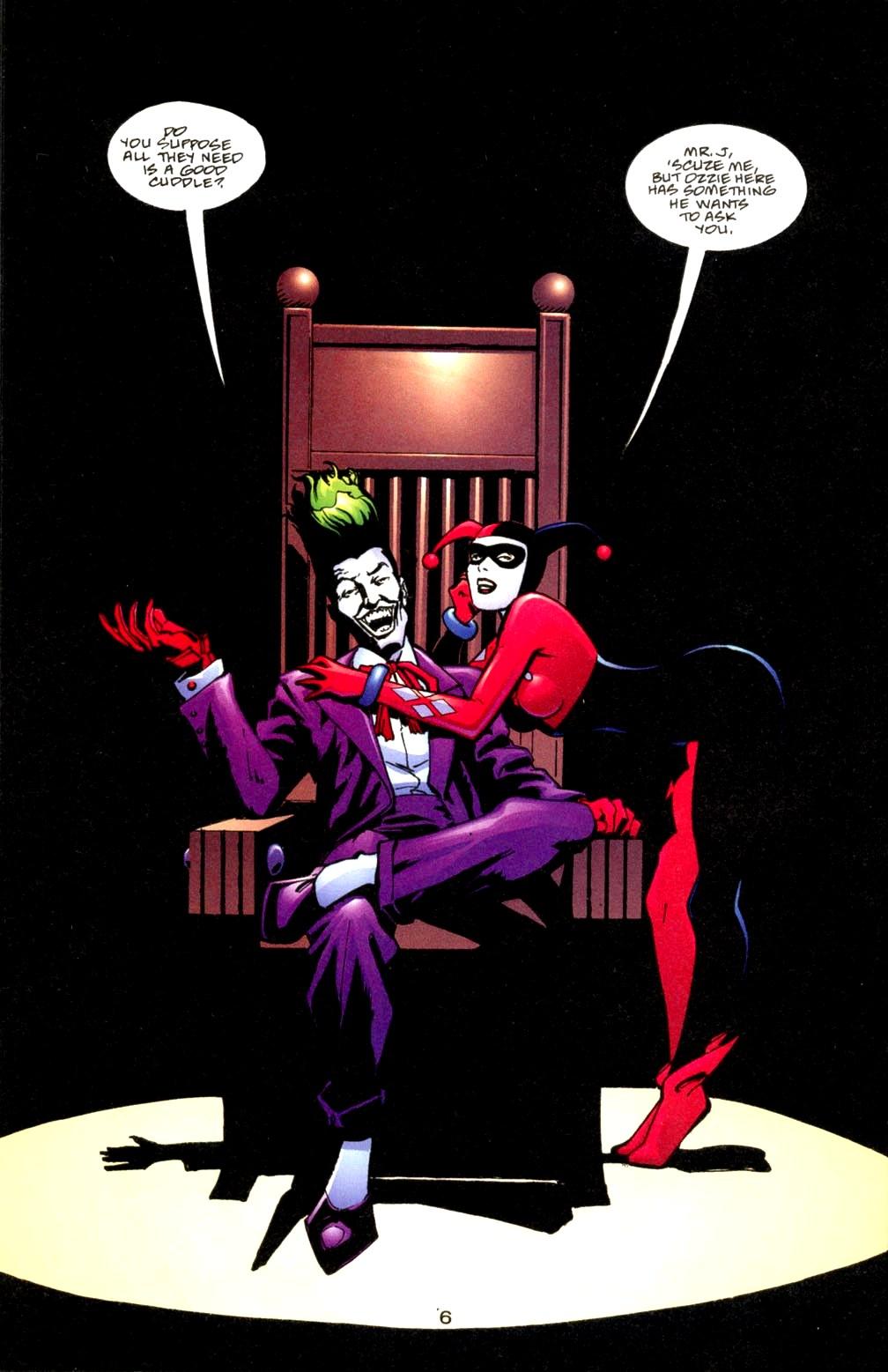 Joker 0047.jpg