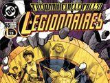 Legionnaires Vol 1 65