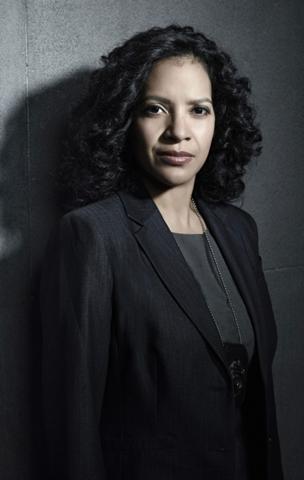 Sarah Essen (Gotham)