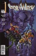 StormWatch Vol 2 5