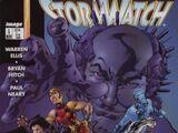 StormWatch Vol 2 5