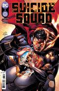 Suicide Squad Vol 7 6