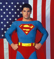 Superboy - TV Series