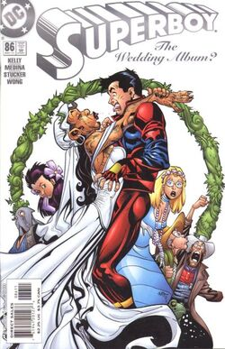 Superboy Vol 4 86.jpg