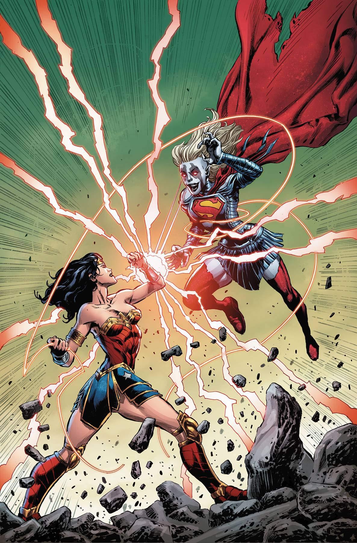 Supergirl Vol 7 38 Textless.jpg