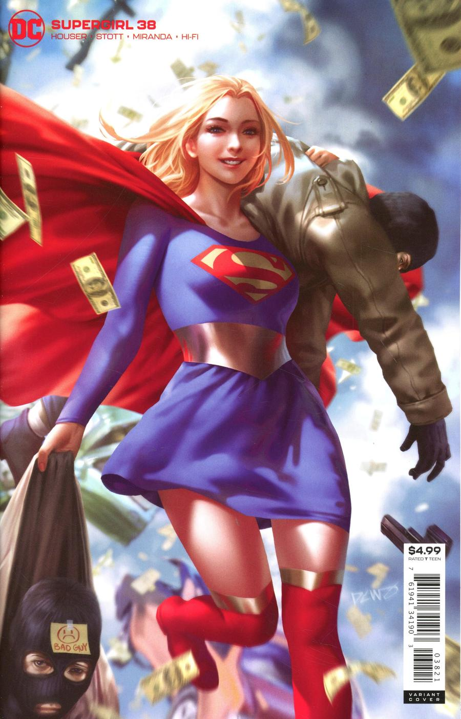 Supergirl Vol 7 38 Variant.jpg