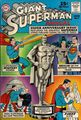 Superman Annual Vol 1 7