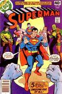 Superman v.1 337