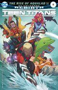 Teen Titans Vol 6 6