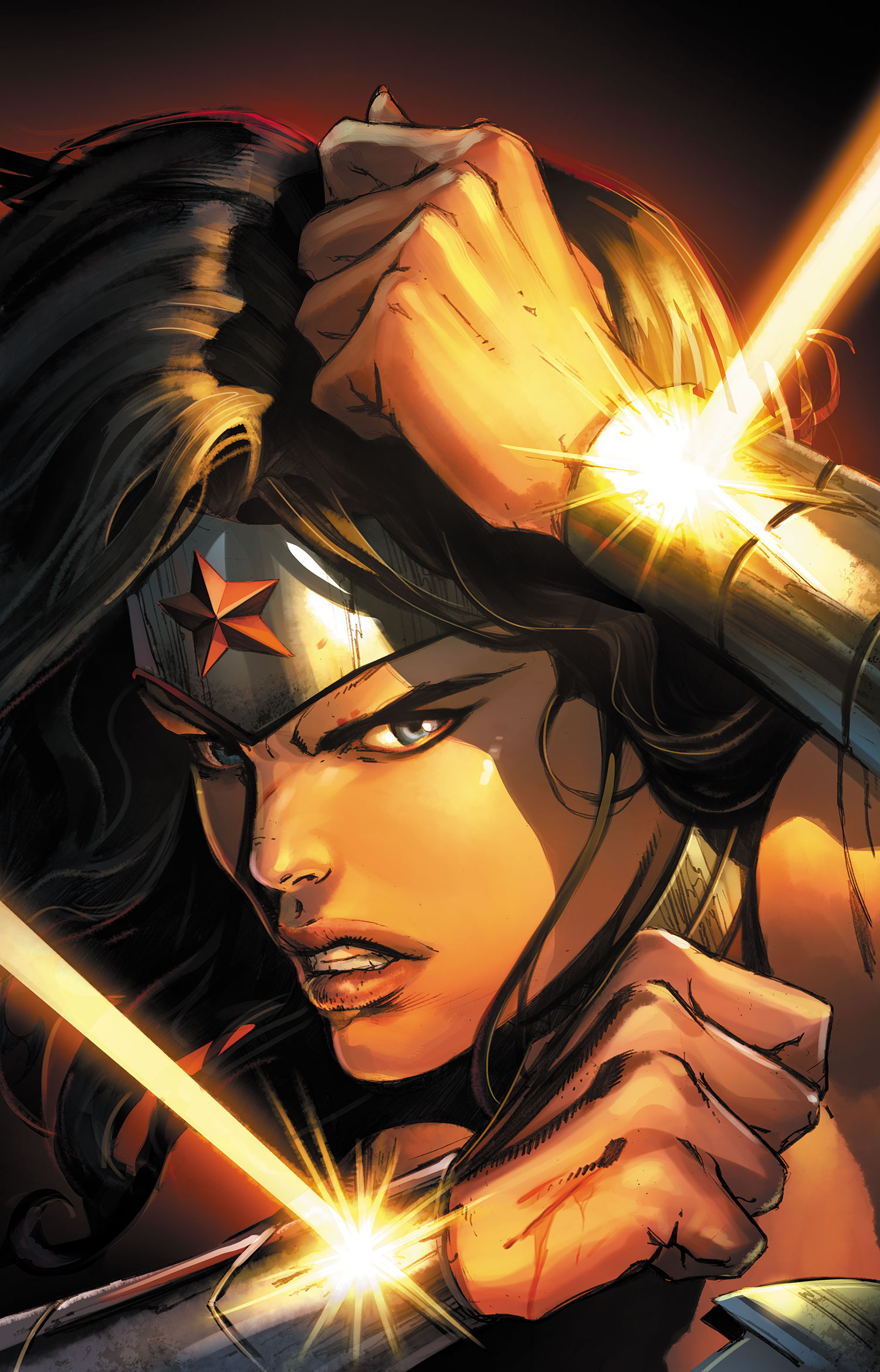 Wonder Woman Annual Vol 4 1 Textless.jpg