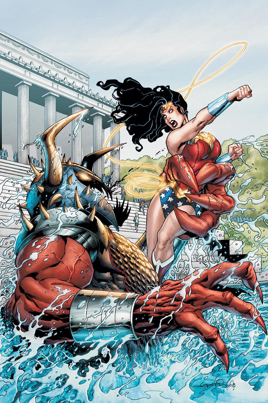 Wonder Woman Vol 3 23 Textless.jpg