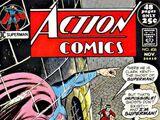 Action Comics Vol 1 406