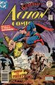 Action Comics Vol 1 470