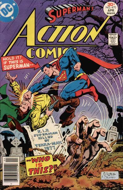 Action Comics Vol 1 470.jpg