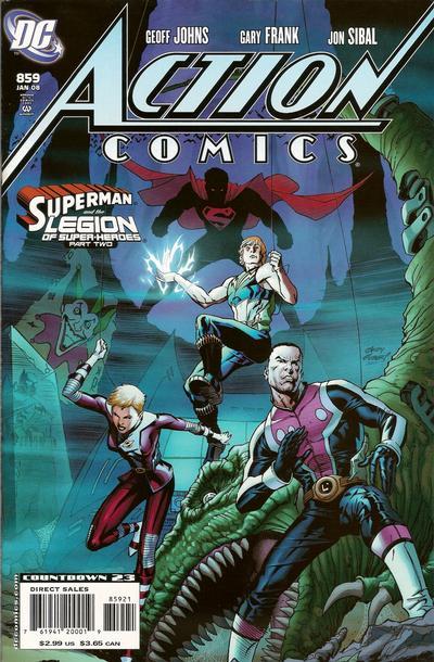 Action Comics Vol 1 859 Variant.jpg