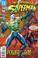 Adventures of Superman Vol 1 552