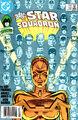 All-Star Squadron Vol 1 59