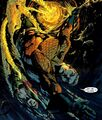 Aquaman 0042
