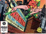Batman Vol 1 368