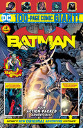 Batman Giant Vol 1 2