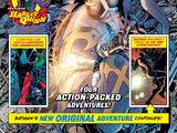 Batman Giant Vol 1 2