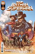 Batman Superman Vol 2 19