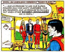 Bizarro Legion of Super-Heroes 002.jpg