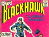 Blackhawk Vol 1 161