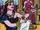 Boadicea (Earth-Two)