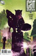 Catwoman Vol 3 63
