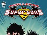 Challenge of the Super Sons Vol 1 13 (Digital)