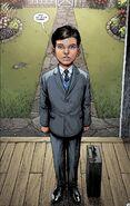 Clark Dreiberg Watchmen 0001