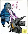 Darkseid 0032