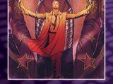 Truth & Justice Vol 1 8 (Digital)